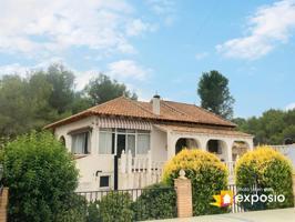 Casa de campo-Masía en Venta en Hondon De Las Nieves Alicante photo 0