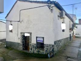 CASA - CASAS DE MILLAN (ZONA CENTRO) photo 0
