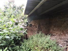Casa en LLoret Vista Alegre photo 0