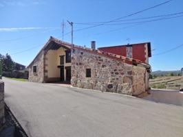 Villa En venta en Cabezón de la Sierra photo 0