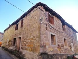 Casa En venta en Vilviestre del Pinar photo 0