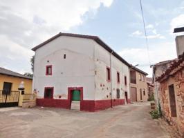 Villa En venta en Revilla y La Ahedo photo 0
