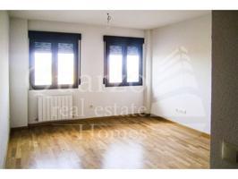 Apartamento en venta en Espirdo photo 0