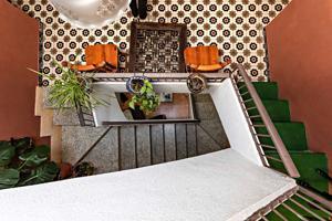 Casa En venta en Calle Ángel, 4, Huécija photo 0