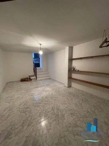 INMOTOMAR VENDE: Vivienda en Toledo, zona Puerta de Bisagra-Antequeruela, de 150m² photo 0
