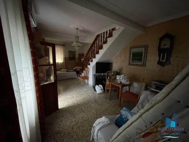 INMOTOMAR VENDE: Vivienda en Toledo, zona Casco Histórico-Cornisa, de 91m² photo 0