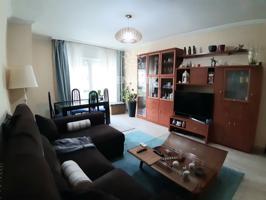 Se vende piso recientemente reformado y coqueto en Marín. Muy próximo a Pontevedra. photo 0