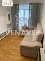 Piso en venta en Ourense, con 100 m2, 2 habitaciones y 1 baños, Trastero, Ascensor, Amueblado y Calefacción Gas natural. photo 0