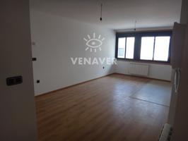 Piso en venta en Ourense, con 73 m2, 2 habitaciones y 1 baños, Garaje, Trastero, Ascensor y Calefacción Central con contador individual. photo 0