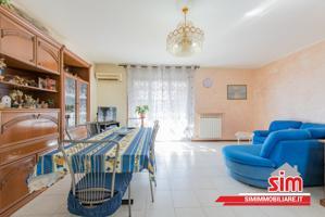 Appartamento In vendita in Via Pianca, Sant'Agabio, 28100, Novara, No photo 0