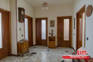 Appartamento In vendita in Via Scavini, Sacro Cuore, 28100, Novara, No photo 0