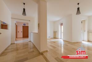 Appartamento In vendita in Corso Vercelli, San Paolo, 28100, Novara, No photo 0