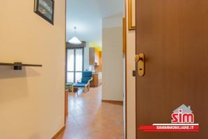 Appartamento In vendita in Viale Alessandro Volta, 28100, Novara, No photo 0
