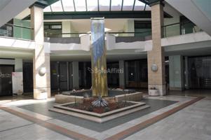 Ufficio Affitto in Via Armellini, San Carlo Da Sezze, 04100, Latina, Lt photo 0