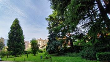 Appartamento In vendita in Via Vittorio Veneto - Traversa Interna, Citta' - Zona Nord, 25121, Brescia, Bs photo 0