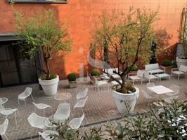 Appartamento Affitto in Via Remo Brambilla, Concorezzo, 20049, Concorezzo Via Remo Brambilla 7, Mb photo 0