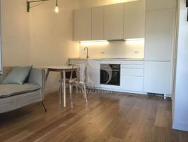 Appartamento Affitto in Via Pietro Maroncelli, Milano, 20121, Garibaldi Isola, Mi photo 0
