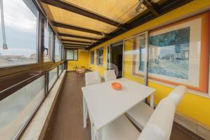 Appartamento In vendita in Via Vitruvio, Milano, 20121, Milano, Mi photo 0