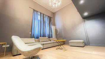 Appartamento Affitto in Corso Concordia, Milano, 20121, Milano, Mi photo 0