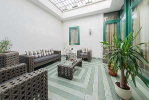 Appartamento In vendita in Via Romolo Bitti, Milano, 20121, Milano, Mi photo 0