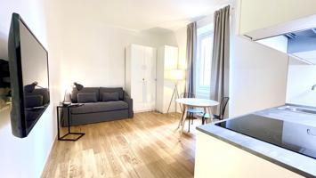 Appartamento Affitto in Gugliemo Pepe, Milano, 20121, Milano, Mi photo 0