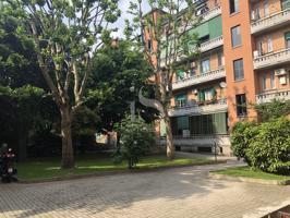 Appartamento Affitto in Via Ricciarelli, Milano, 20121, Milano, Mi photo 0