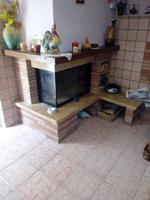 Appartamento In vendita in Via Coste, Centro Storico, 00118, Capistrello, Aq photo 0