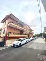 Appartamento In vendita in Via Sante Marie, Castelverde, 00118, Roma, Rm photo 0