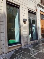 Commerciale Affitto in Via Di Capo Le Case, Centro Storico, 00118, Roma, Rm photo 0