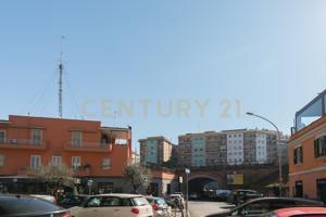 Appartamento In vendita in Via Ostiense, Valco S. Paolo, 00118, Roma, Rm photo 0