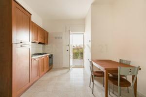 Appartamento Affitto in Via Cogliate, Castelluccia, 00118, Roma, Rm photo 0