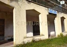 Commerciale In vendita in Via Salaria, 02037, Scandriglia, Ri photo 0