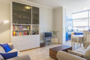 Appartamento In vendita in Via Francesco Catel, Gianicolense, 00118, Roma, Rm photo 0