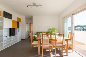 Appartamento In vendita in Via Di Boccea, Casalotti Di Boccea, 00118, Roma, Rm photo 0