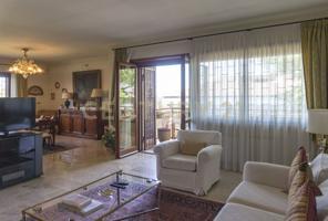 Appartamento In vendita in Via Del Serafico, Tre Fontane, 00118, Roma, Rm photo 0