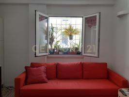 Appartamento Affitto in Via Cunfida, Della Vittoria, 00118, Roma, Rm photo 0