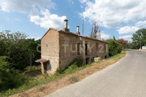 Casa In vendita in Vocabolo Chiorano, 02046, Rieti, Ri photo 0