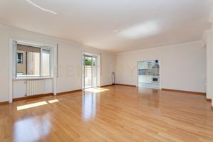 Appartamento Affitto in Via Francesco Denza, Parioli, 00118, Roma, Rm photo 0