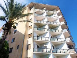 Appartamento In vendita in 88100, Catanzaro, Catanzaro photo 0