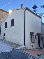 Casa In vendita in 05022, Amelia, Terni photo 0