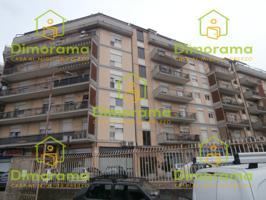 Appartamento In vendita in Via Cona 160, Teramo, 64100, Teramo, Te photo 0