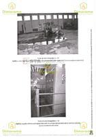 Commerciale In vendita in Contrada Passo (zona Industriale)., Comunanza, 63044, Comunanza, Ap photo 0