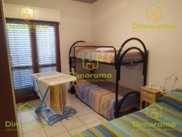 Appartamento In vendita in Via Giovanni Xxiii - N°38, Tortoreto, 64018, Tortoreto, Te photo 0