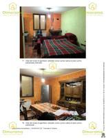 Appartamento In vendita in Via Antonio Di Pasquale N.15 - Loc. Putignano, Teramo, 64100, Teramo, Te photo 0