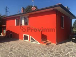 Casa In vendita in 47900, Rimini, Rimini photo 0