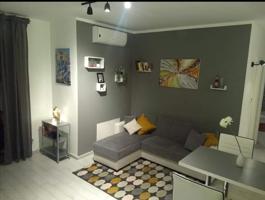 Appartamento Affitto in Via Marche, 00013, Fonte Nuova, Rm photo 0