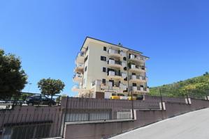 Appartamento In vendita in Via Palombarese, Santa Lucia, 00012, Fonte Nuova, Rm photo 0