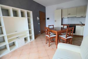 Appartamento Affitto in Via Milano, 00013, Fiano Romano, Rm photo 0