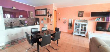 Appartamento In vendita in Via Degli Alpini, Brescia Est, 25121, Brescia, Bs photo 0