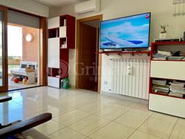Appartamento Affitto in Via Carroceto, 04011, Aprilia, Lt photo 0